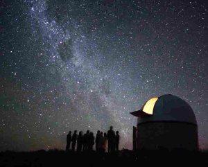 Mt-John-Observatory-Lake-Tekapo