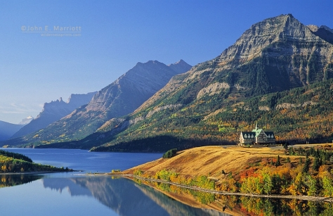 Waterton_Lakes