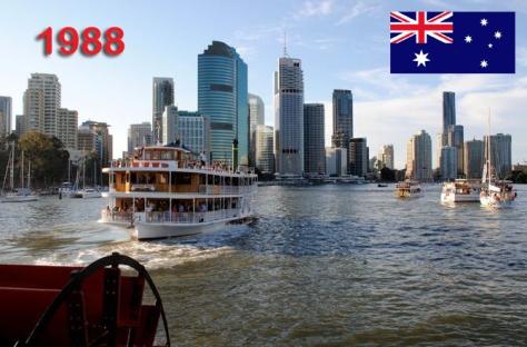1988-Brisbane-Australia