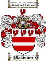 blakiston-coat-of-arms-blakiston-family-crest-7